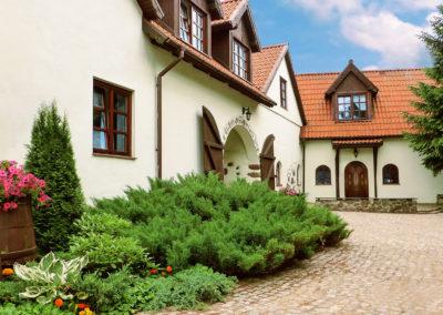 Mazury-dom-nad-jeziorem-wynajem