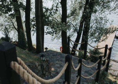 pomost-na-jeziorze-gołdapiwo