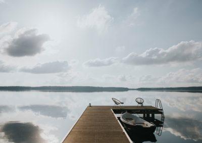 pomost-jezioro-gołdapiwo