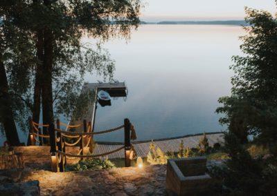 wynajem-dom-nad-jeziorem-Mazury